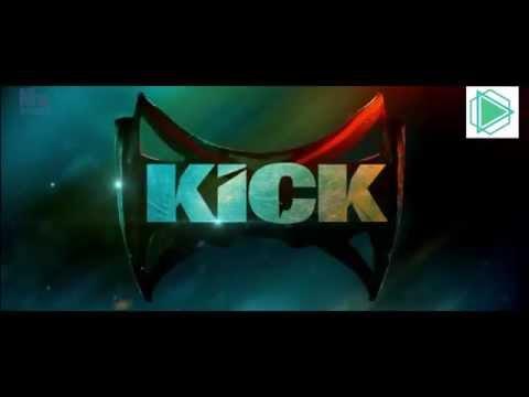 Yaar Na Miley - Kick (Official Music Video)