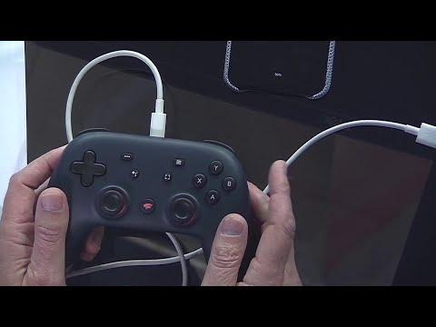 videogame:-ecco-google-stadia,-si-gioca-in-streaming