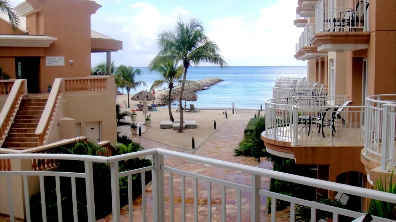 Aruba divi phoenix new beach rooms and views youtube for Aruba divi phoenix