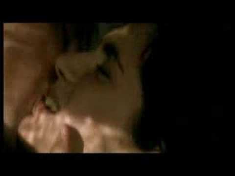 """LOVE#2"" Promovideo European Programme MEDIA 2007"