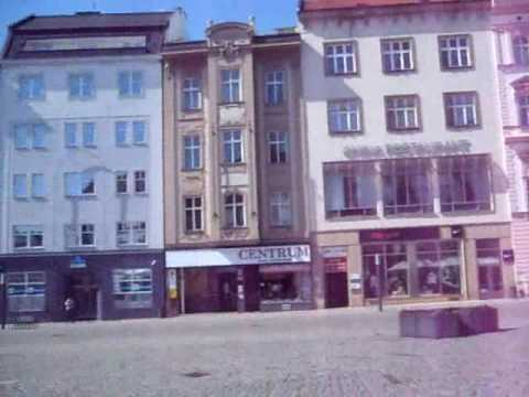 Conclusion on Olomouc