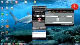 Программа для записи видео с экрана ПК(Запись видео с экрана в последнее время очень популярна, и многие не знают где взять программу . Но, часто..., 2013-03-31T14:12:44.000Z)