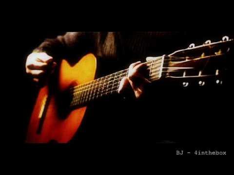 Still - Brian Mcknight / No One Else Comes Close - Joe (Cover)