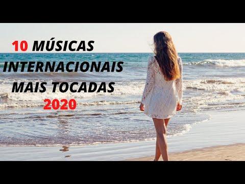 top-10-músicas-internacionais-mais-tocadas-2020-só-as-melhores