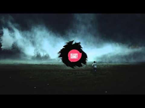 Blur - Song 2 (San Holo Remix)