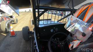 On-Board Carson Macedo 3.16.2019