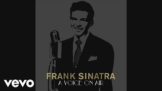 Frank Sinatra - Long Ago and Far Away (audio)