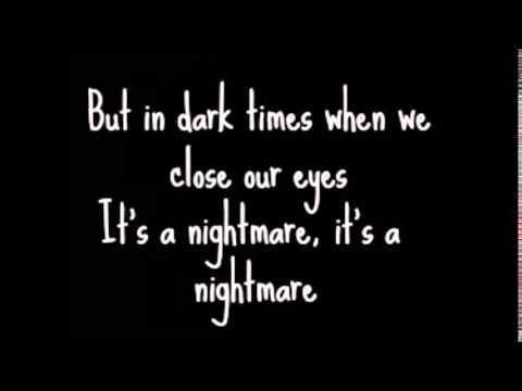 Bea Miller - Young Blood Lyrics