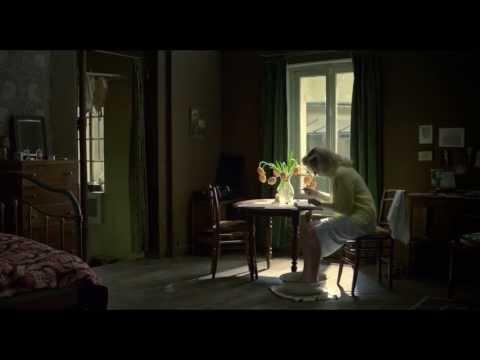 Vidéo de René de Ceccatty
