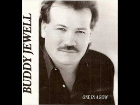 Buddy Jewell  ~ Left At The Light