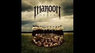 Repeat youtube video Maroon - Order (2009) Full Album Special Edition