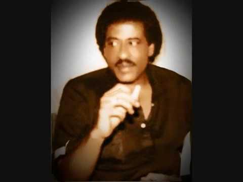 YONUS IBRAHIM SONG best old eritrean music