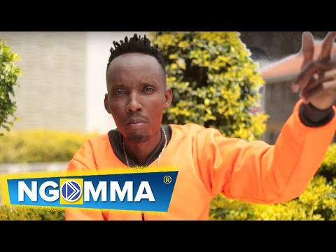 Alex Kasau Katombi-Miao Ya Nzovi (official video)