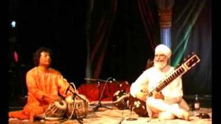 Glimpses: Gauri Sharma Tripathi, Seema Patel and Dharambhir Singh