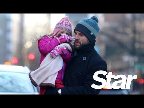 Bethenny Frankel's Ex-Husband Jason Hoppy Charged With Stalking Her!