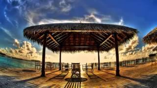 Joe Scimo - The Time Of The Organ (Original Mix)