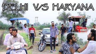 Gambar cover DELHI BOYS V/S HARYANA BOYS | HR 22 PRODUCTION
