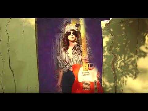 July Eyes (Music Video)