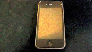 A Pink - 몰라요 iPhone Video Ringtone
