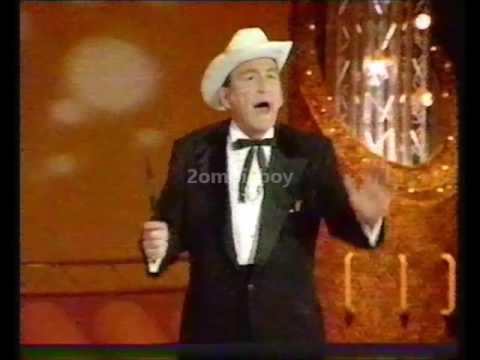 Paul Daniels Magic Show Series 9 1988 full episode 6 (VHS Capture)