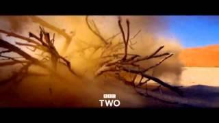 Top Gear  Series 21 Launch Trailer BBC Two   Трейлер Топ Гир 21 сезон Финальный 1