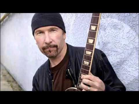 U2 - Numb