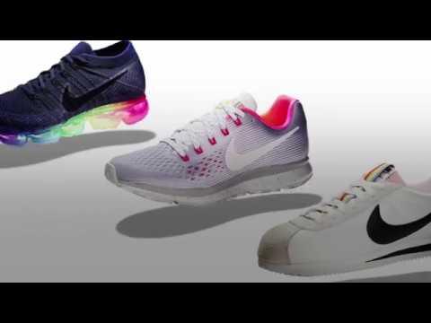 tenis nike arcoiris Nike online – Compra productos Nike baratos