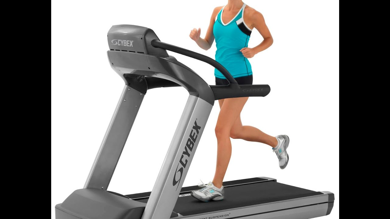 treadmill benefits Most treadmill runners fall into one of two camps: they've never touched their treadmill's incline buttons (wait, you can adjust more than speed) or they beep their way up to max incline.