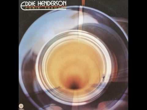 Eddie Henderson - The Funk Surgeon