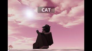 Roblox Skript Cat (leck)