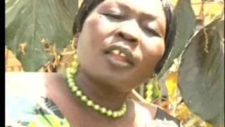 South Sudan music 2017, veteran musician