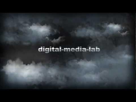 digital-media-lab.com China Internet marketing Intro 01