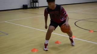 Elite Skills Training Promo