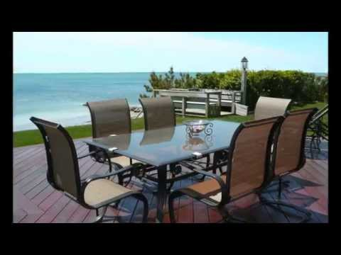Beachfront Vacation Rental Home in Harwich, Cape Cod, property 6509