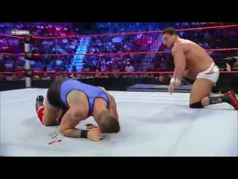 Superstars 8/6/09 1/6 (HQ)