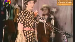 Irena Kwiatkowska  - Sierotka  ver. 1978