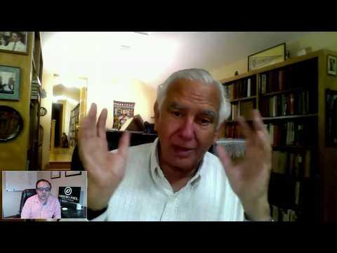 La Reforma Protestante - Entrevista a Justo Gonzales