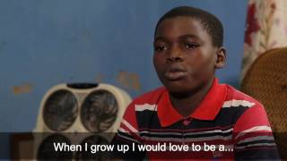 airtel touching lives nigeria season 1 episode 11 part 1