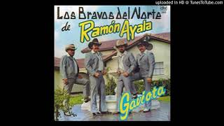 Watch Ramon Ayala Dulce Amor video