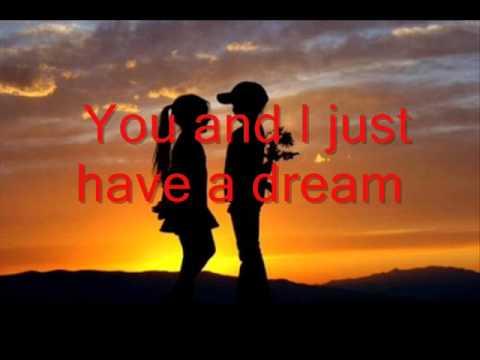 Scorpions You And I Lyrics