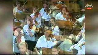 Grieg: Peer Gynt - Szvit /Suite no.1, Op 46 no.1, Morning Mood/ Thumbnail