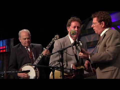 Music City Roots on American Public Television - Season Four!