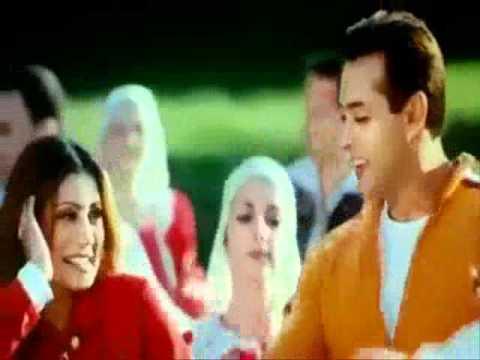 v Kyon Ki Itna Pyar Tumko ( 2005, KYON KI ) - Anjaani-DD karaoke duet song L1M3r -Tribute