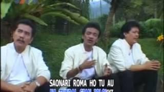 Ambisi Trio Unang Dok Holong Roham.mp3