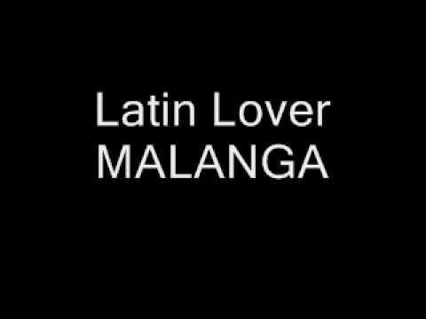 latin lover malanga1