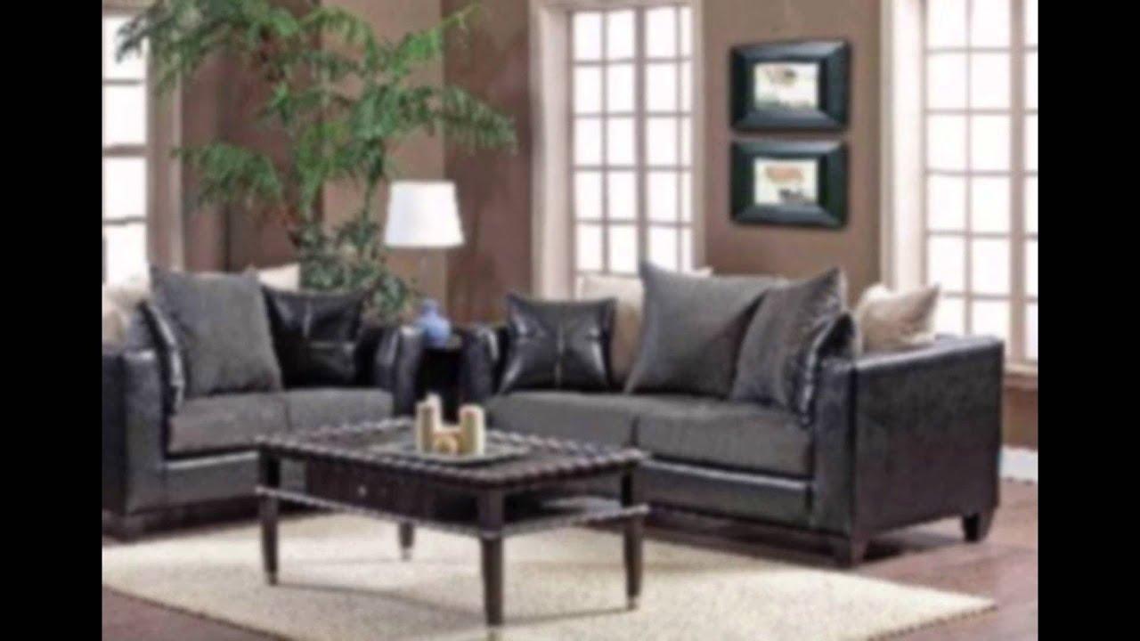 Mi Casa Furniture S