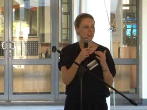Impact Investing in Africa - Day 1 - Getting to action & Shaping Whats Next