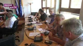 Πιπερίδης: Για εμάς οι συμβασιούχοι του Κιλκίς είναι άνθρωποι και όχι αριθμοί-Eidisis.gr webTV