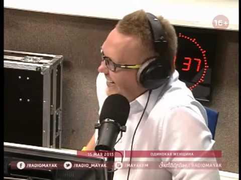 Аккорды к песне Дыхание(Бутусов-Наутилус Помпилиус