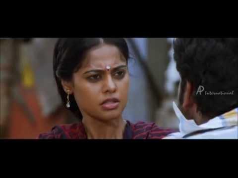 Kedi Billa Killadi Ranga Tamil Movie Scenes | Soori Consoles Sivakarthikeyan | Regina Cassandra